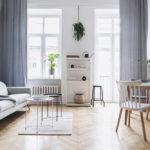 Conseils pour réduire le prix de votre logement nordique