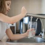 L'adoucisseur d'eau, une solution anti calcaire